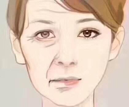 推荐一些预防皮肤松弛的好方法