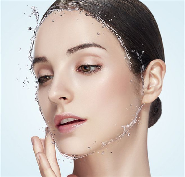自己在家怎么做皮肤保养