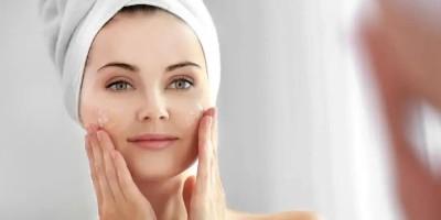 了解肌肤需求,远离「无效护肤」!