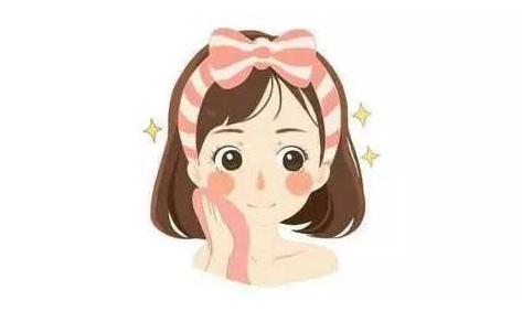 哪些坏习惯会让女性肌肤提前老化
