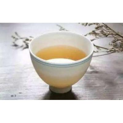 你知道茶水也能美肤吗