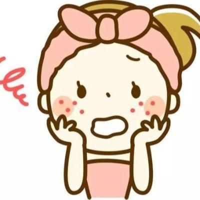 冬季护肤过程中切忌使用的护肤手法