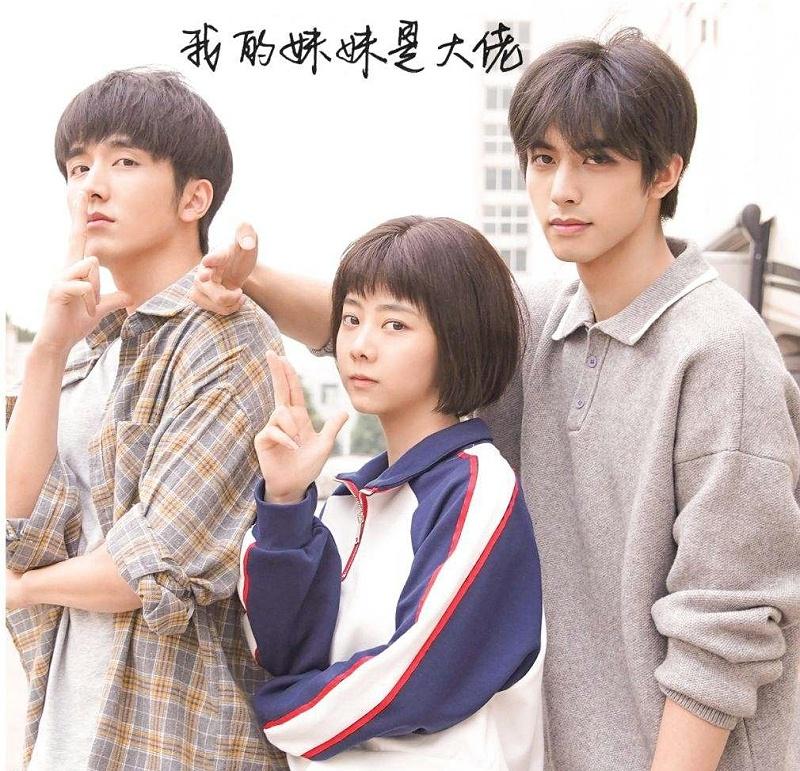 timg (51)_看图王