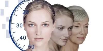 """女人过了30容易老,该如何逆袭""""冻龄女神""""?"""