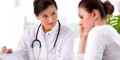瘙痒、异味,为何夏季更易患妇科炎症?