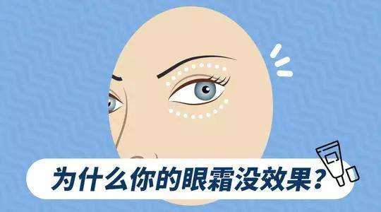 教你如何去除眼部的脂肪粒
