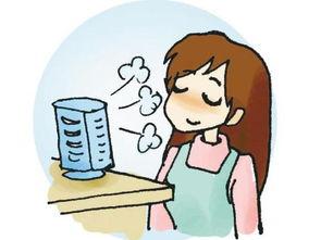 女人湿气重怎么办?3种祛湿方法效果好
